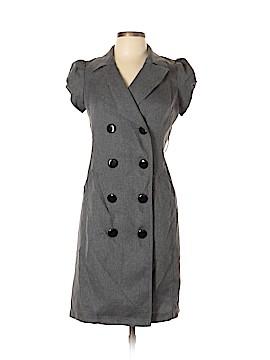 Robbie Bee Casual Dress Size 10 (Petite)