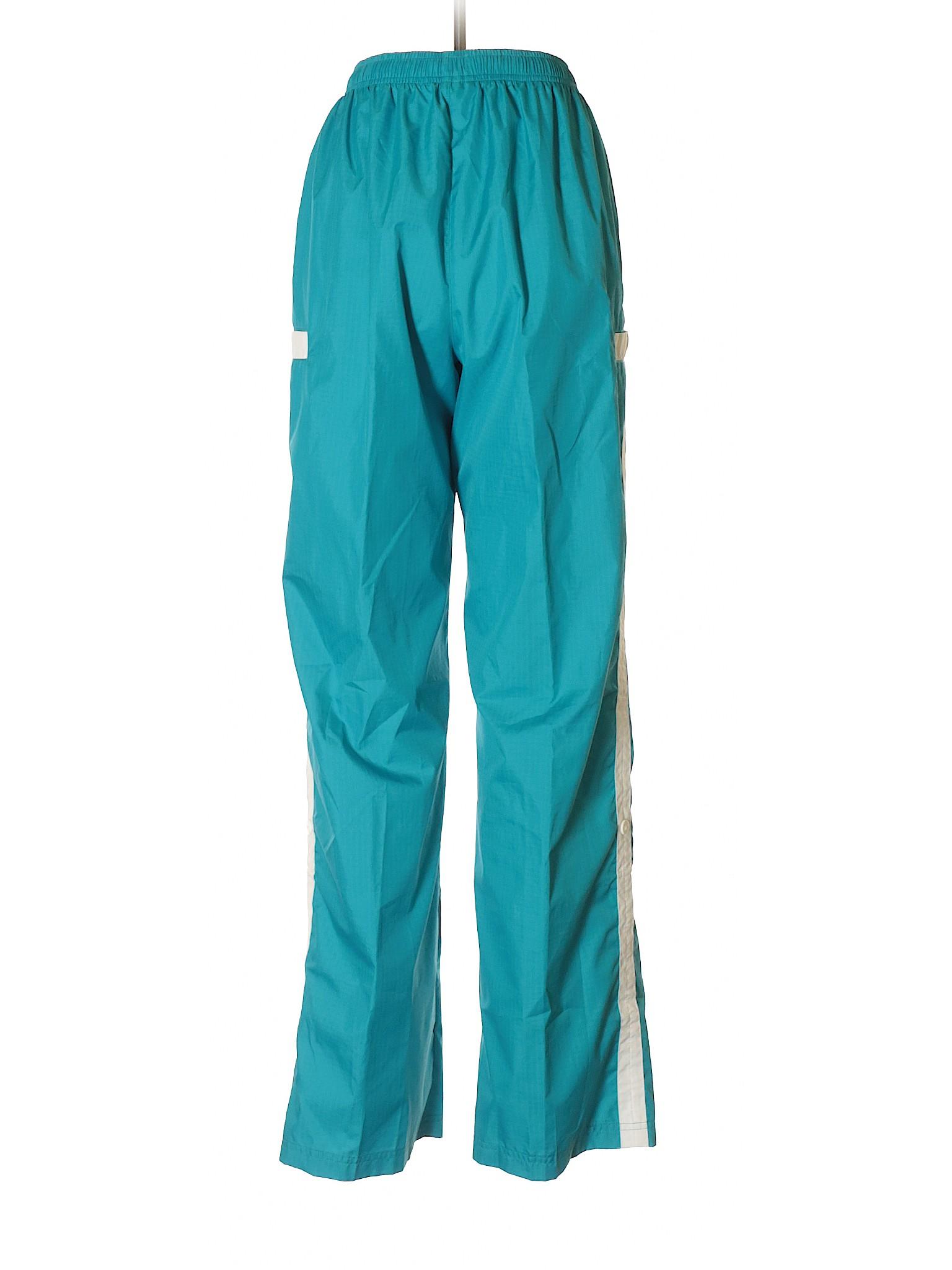 Active Nike Leisure Pants Pants Active winter winter winter Leisure Nike Leisure 17q1wxFza