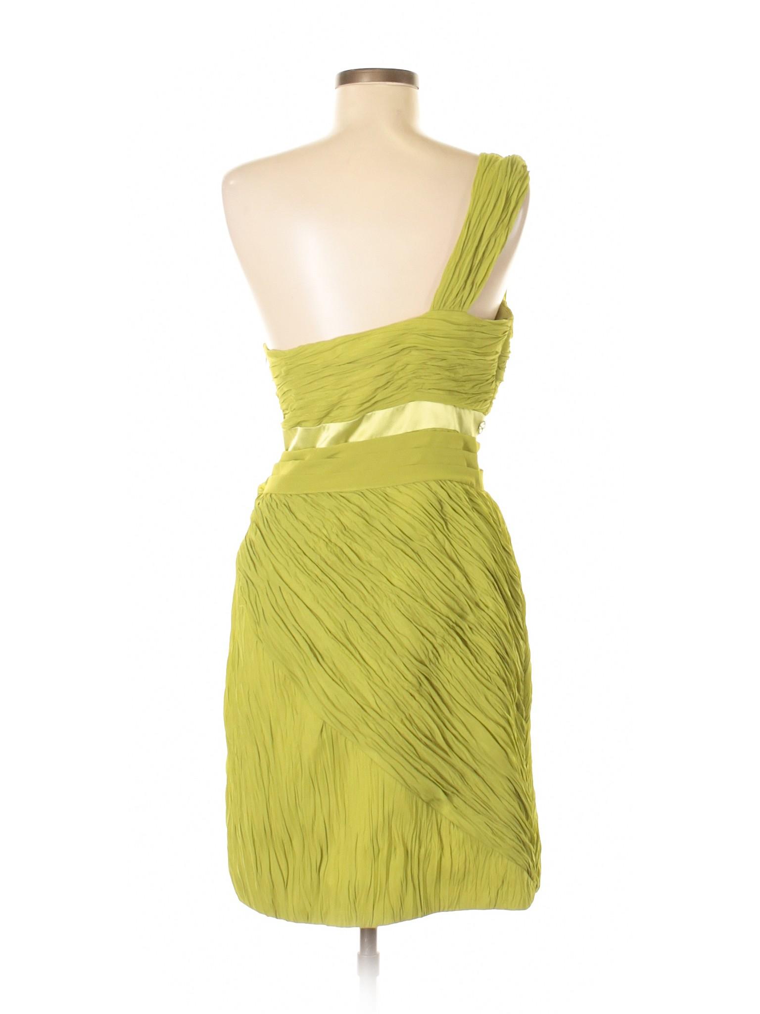 Dress Selling BELLA Cocktail BELLA Selling ELLA ZSOwX8q