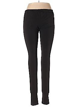 Fabindia Casual Pants Size M