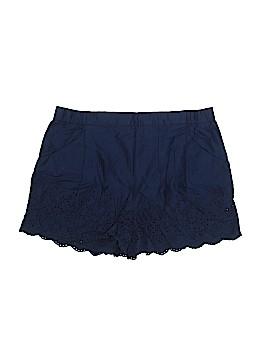 Uniqlo Dressy Shorts Size XL