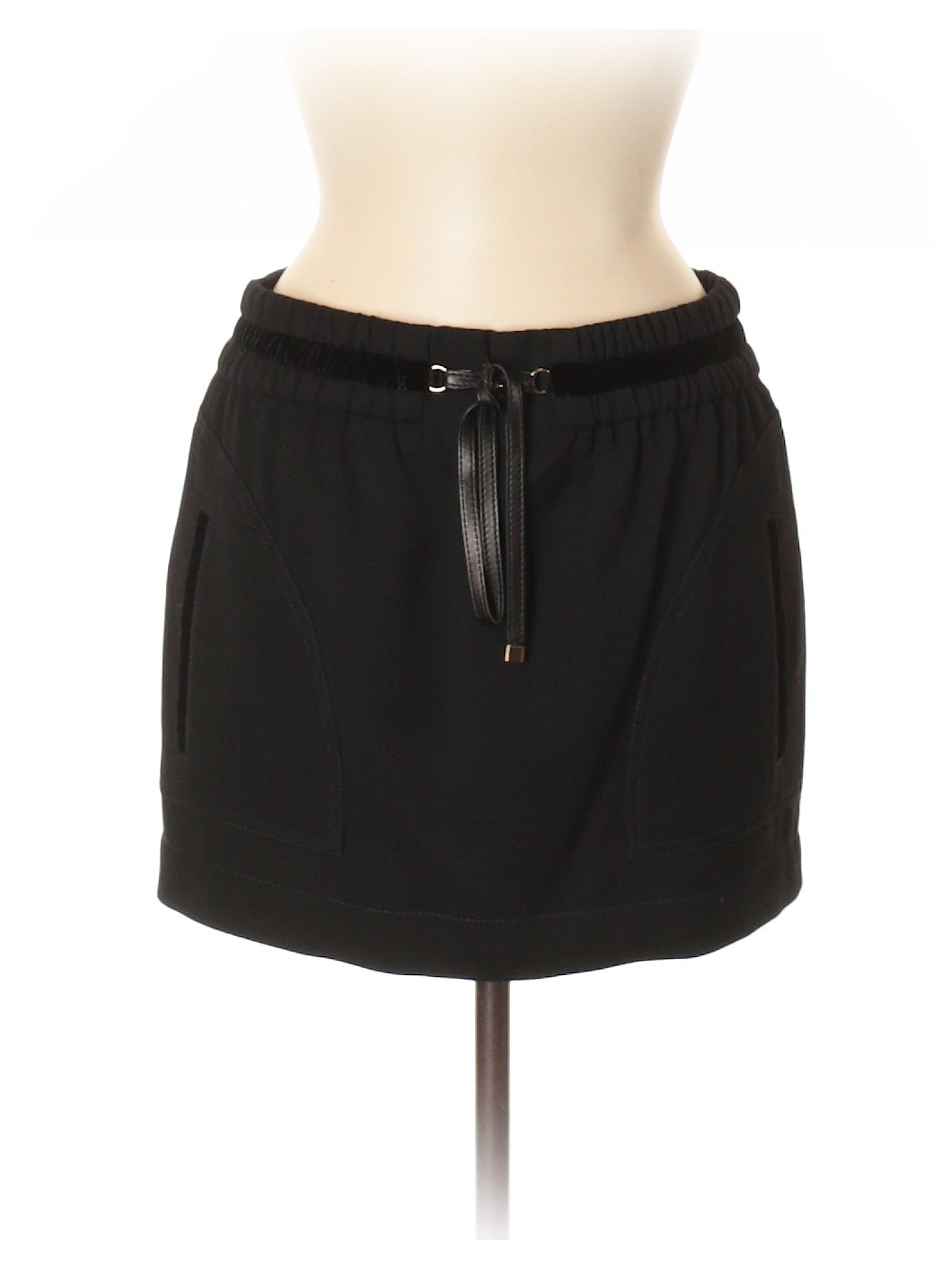 Wool Boutique Skirt Boutique Wool Boutique Skirt Wool Skirt Wool Boutique p7Uqwf