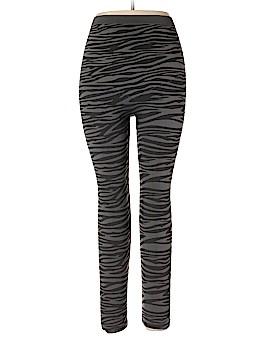 Rhonda Shear Leggings Size 1X (Plus)