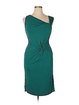 Michael Kors Cocktail Dress Size 14