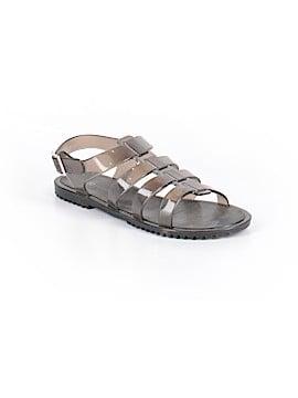 Matiko Sandals Size 37 (EU)