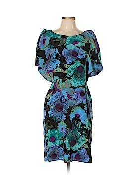 Jonathan Martin Casual Dress Size 10