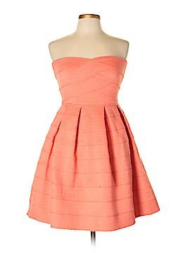 Honey Punch Cocktail Dress Size M
