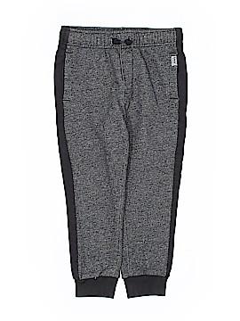 OshKosh B'gosh Sweatpants Size 6