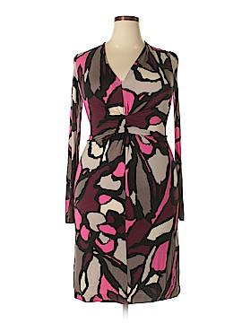 D. Exterior Casual Dress Size 46 (EU)