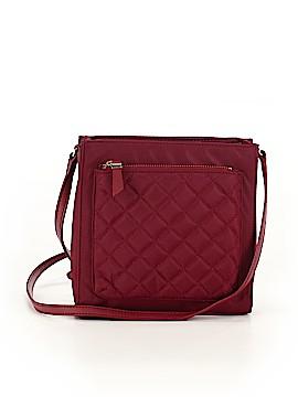 Talbots Crossbody Bag One Size