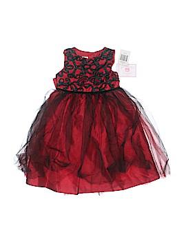 Marmellata classics Special Occasion Dress Size 4T