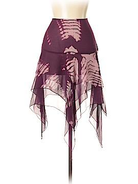 Chan Luu Casual Skirt Size L