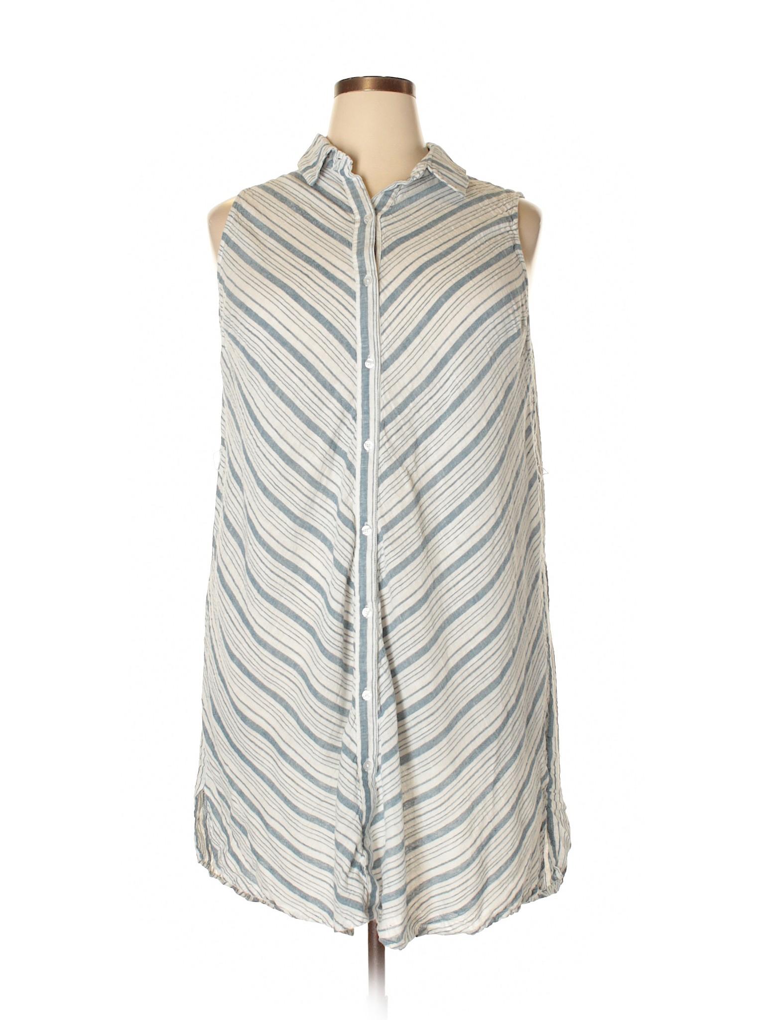 Viv Selling Casual amp; Dress Ava EYSwrgEq