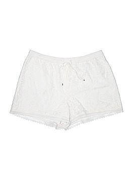 Rebecca Taylor Shorts Size 10