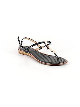 G.C. Shoes Sandals Size 6 1/2