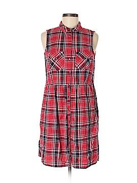 Noisy May Casual Dress Size M