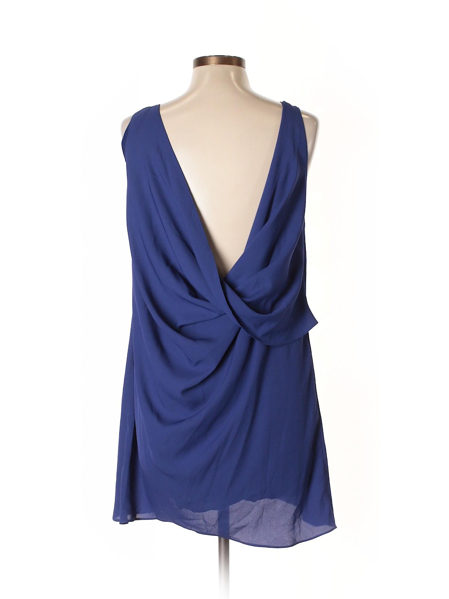 Casual Dress Boutique winter Lulu's winter Boutique IvOFO7wx