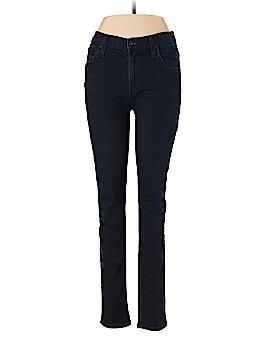 James Jeans Jeans 32 Waist