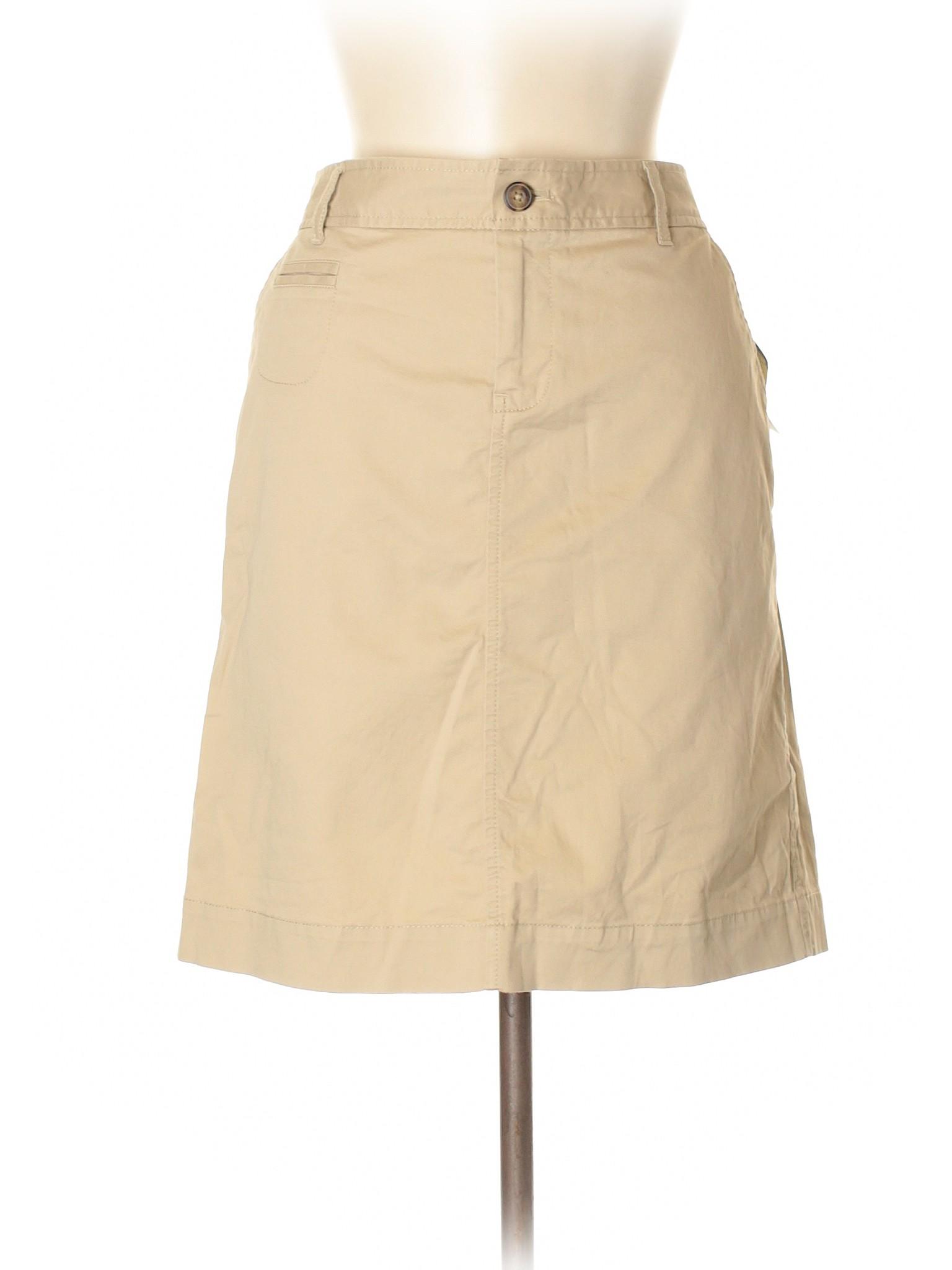Boutique Casual Boutique Boutique Boutique Casual Skirt Casual Boutique Skirt Casual Skirt Skirt pBFqpxr