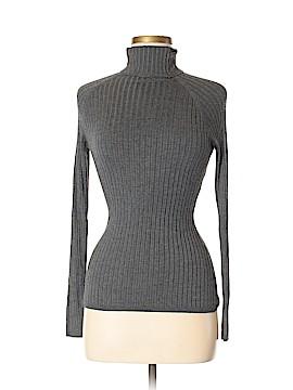 INC International Concepts Turtleneck Sweater Size M (Petite)