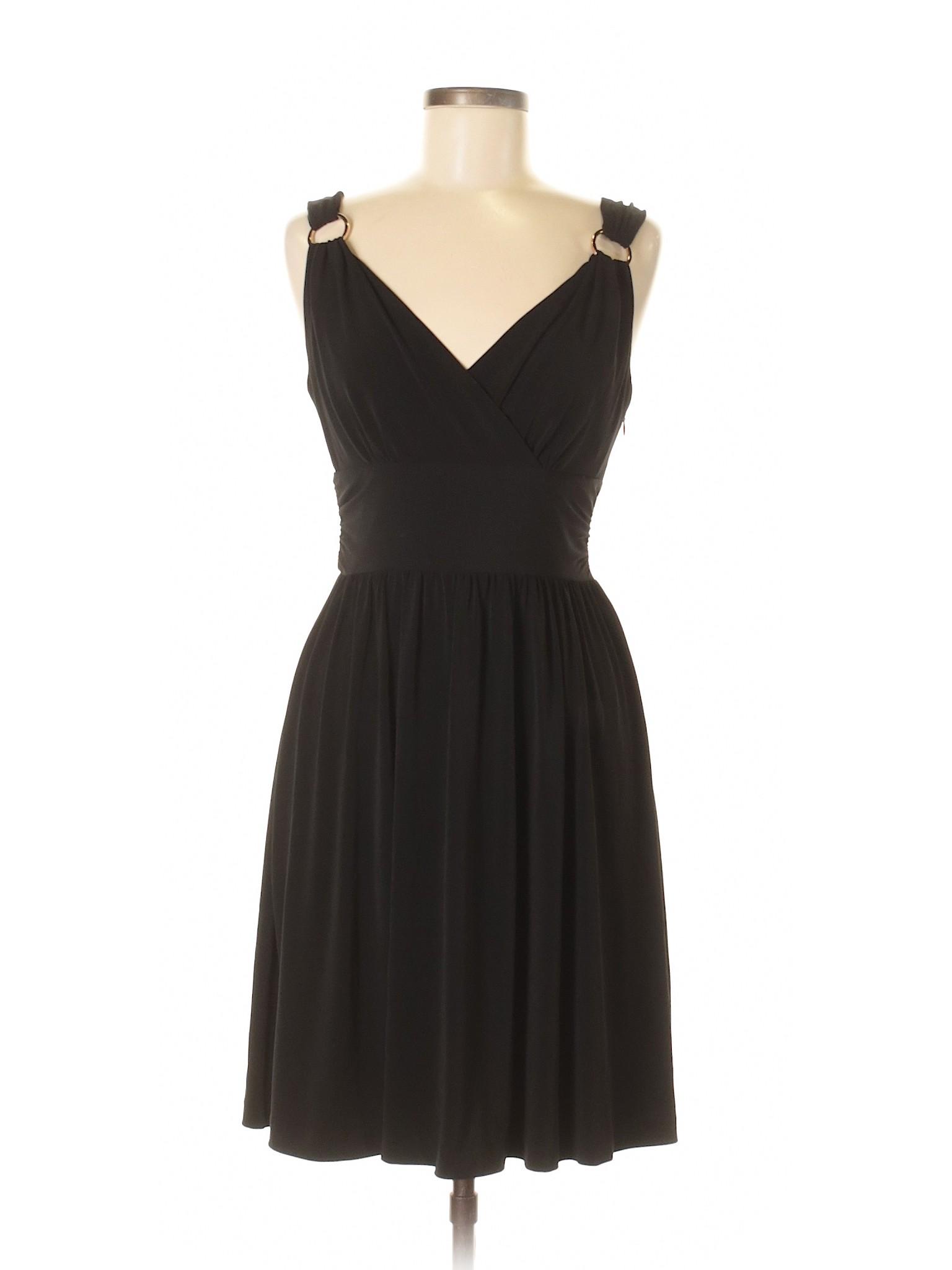 White Casual Black Selling House Market Dress IwvZWqHd