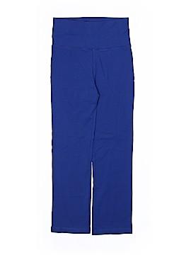 Hanna Andersson Active Pants Size 120 (CM)