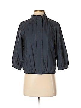 Banana Republic Factory Store Jacket Size XS
