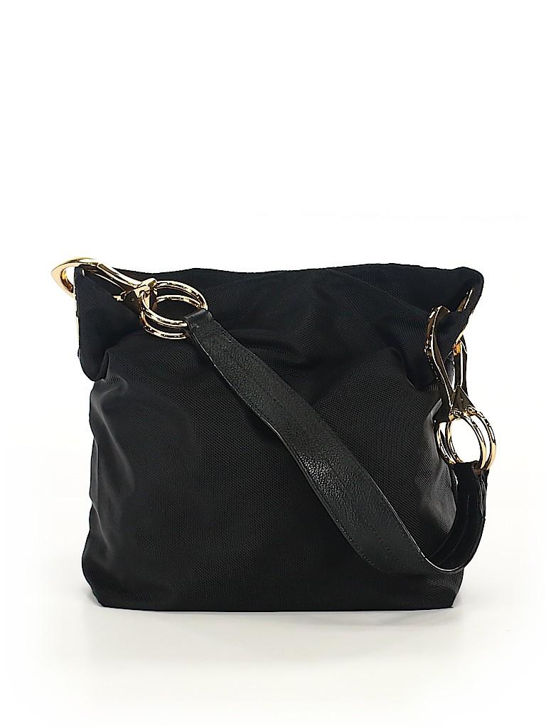 Pin It Jpk Paris Women Shoulder Bag One Size
