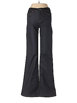All Saints Jeans 24 Waist