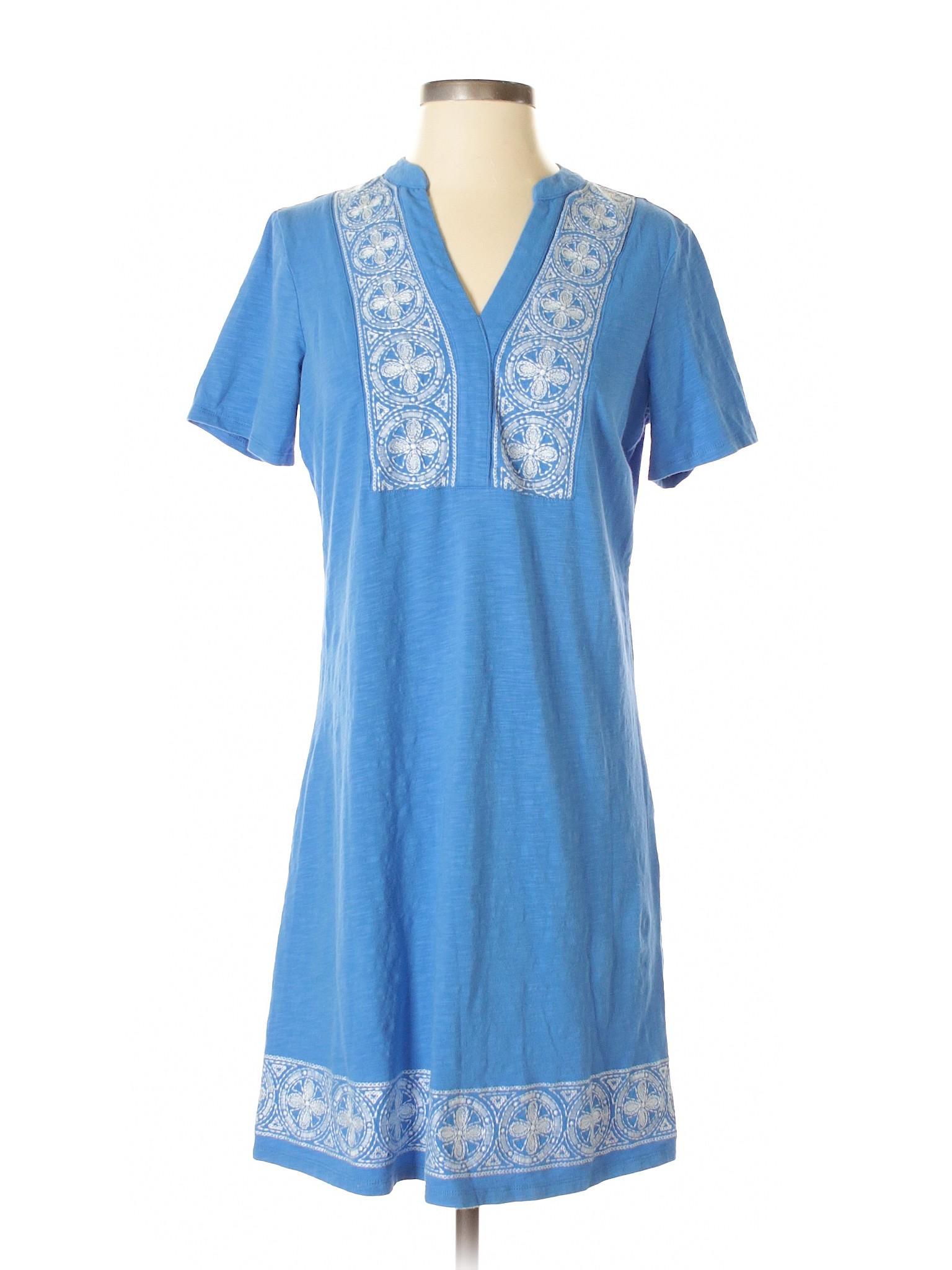 Wonder Boutique Dress Casual Winter C WW8UqSwZ