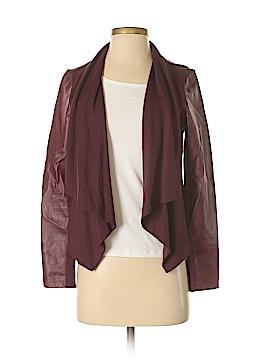 G by Giuliana Rancic Cardigan Size XS