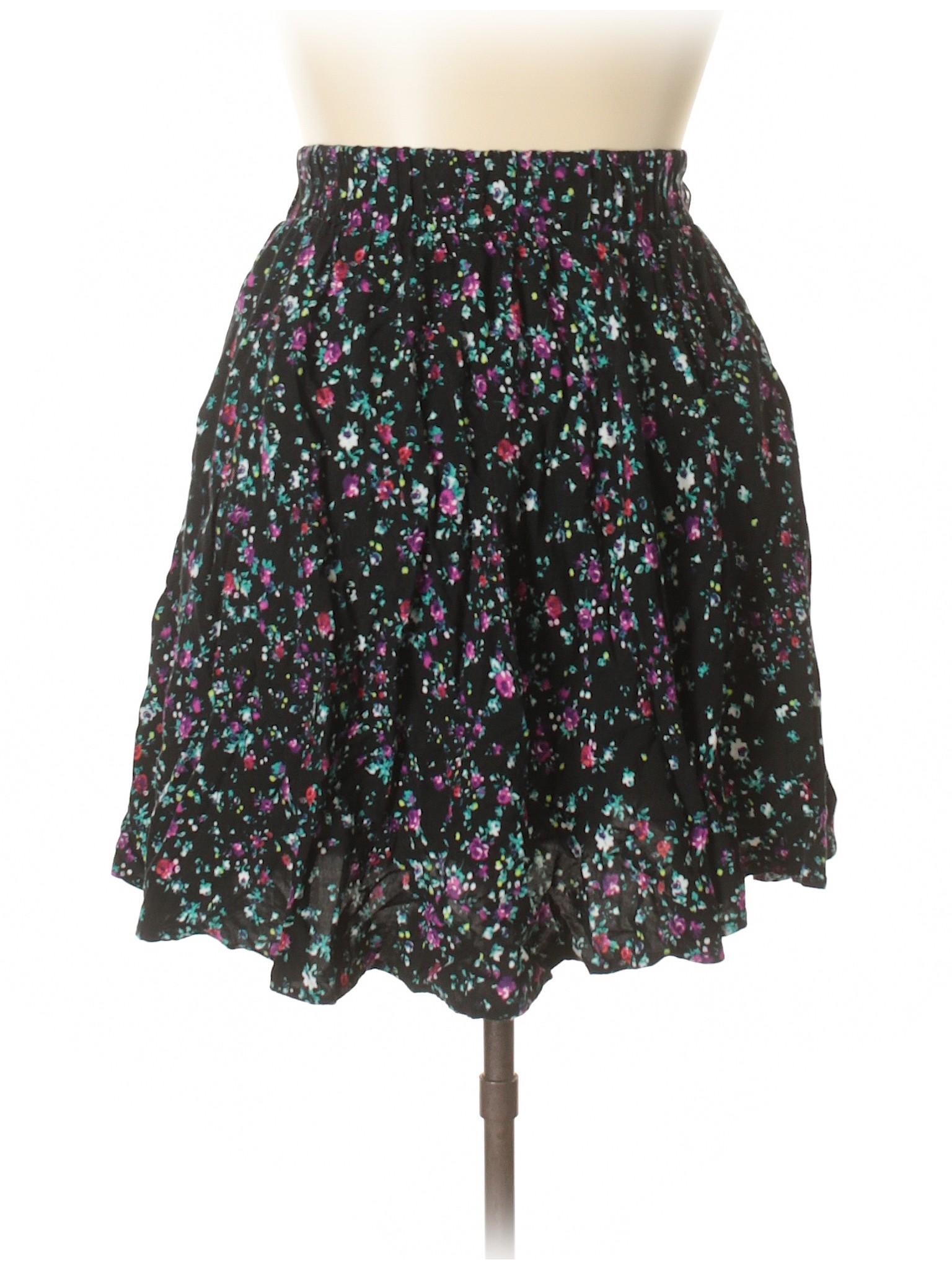Casual Boutique Boutique Casual Skirt Boutique Boutique Boutique Boutique Casual Skirt Skirt Casual Skirt Skirt Casual Skirt Casual Boutique wqAnpCI