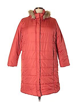 Roaman's Jacket Size 18 (L) (Plus)