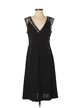 St. John Cocktail Dress Size 12