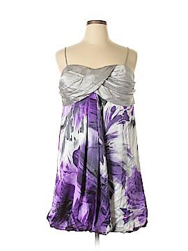 Jump Apparel Casual Dress Size 16