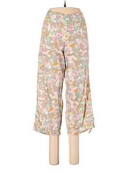 Choice Calvin Klein Casual Pants Size M