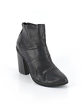 Coclico Ankle Boots Size 41 (EU)