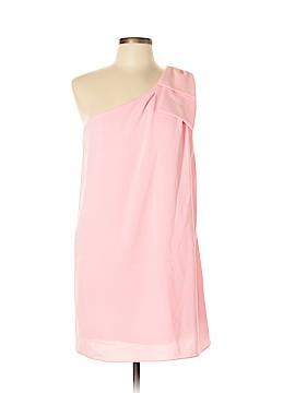 Nymphe Cocktail Dress Size L