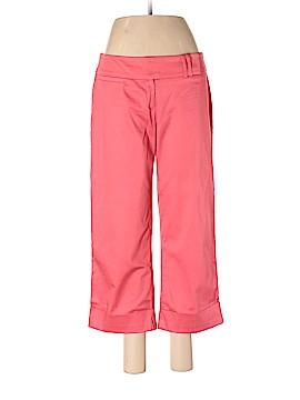 Studio Y Dress Pants Size 9