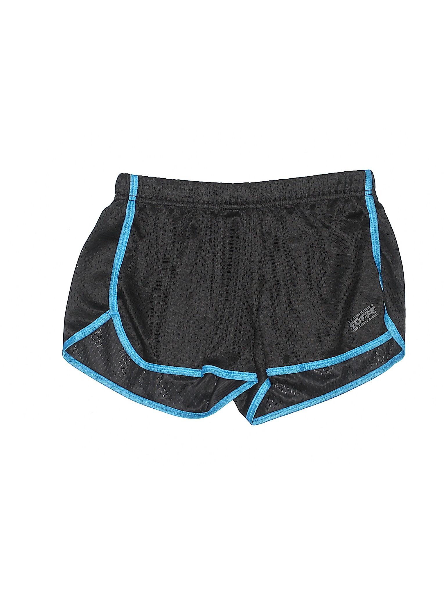 Athletic Shorts SOFFE Boutique Boutique Shorts Boutique SOFFE Athletic SOFFE Shorts Athletic CxqvzwZa