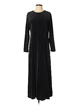 Sigrid Olsen Sport Casual Dress Size S