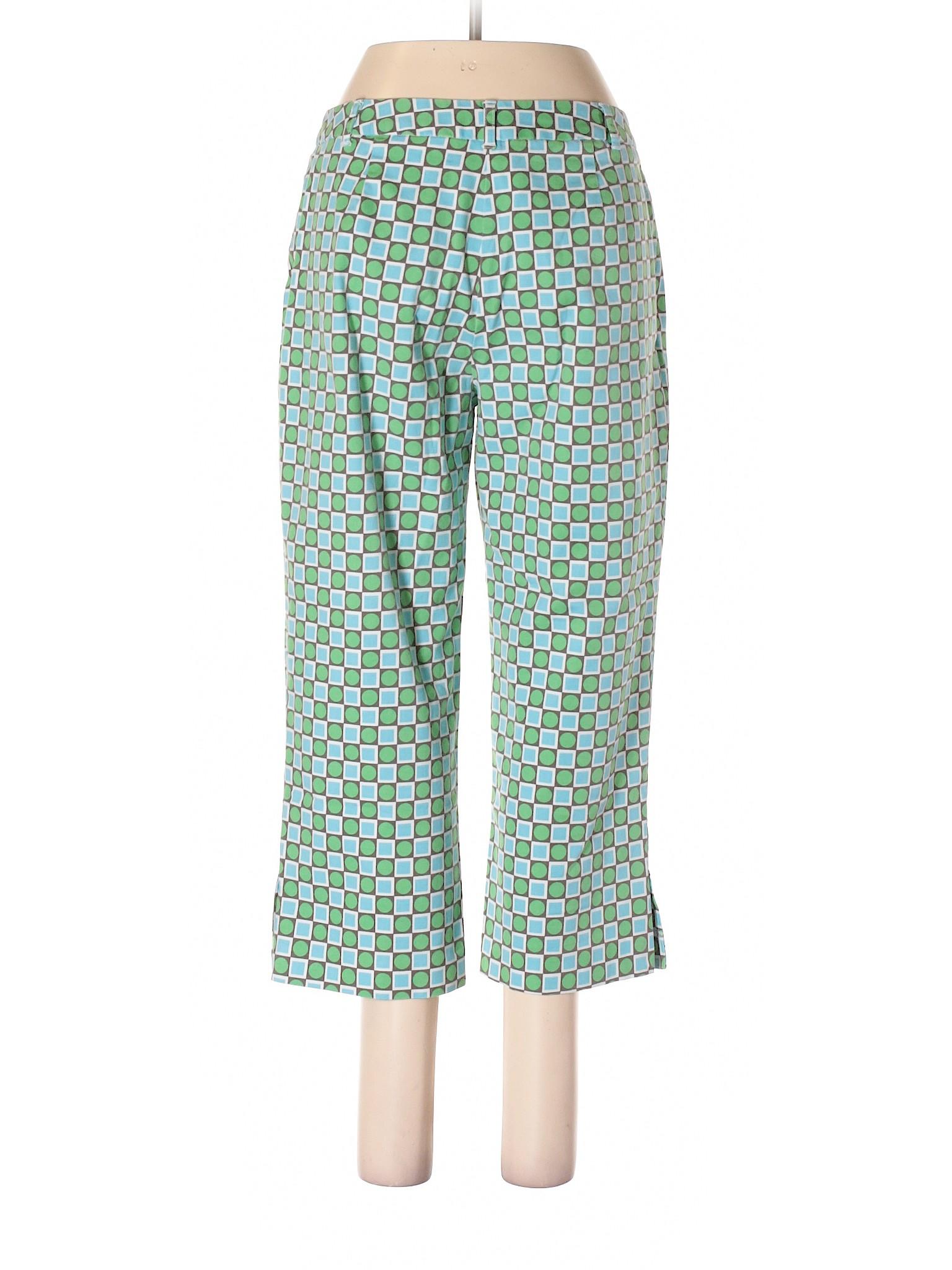 Boutique Boutique Talbots leisure Dress Pants leisure 5PYY7qw
