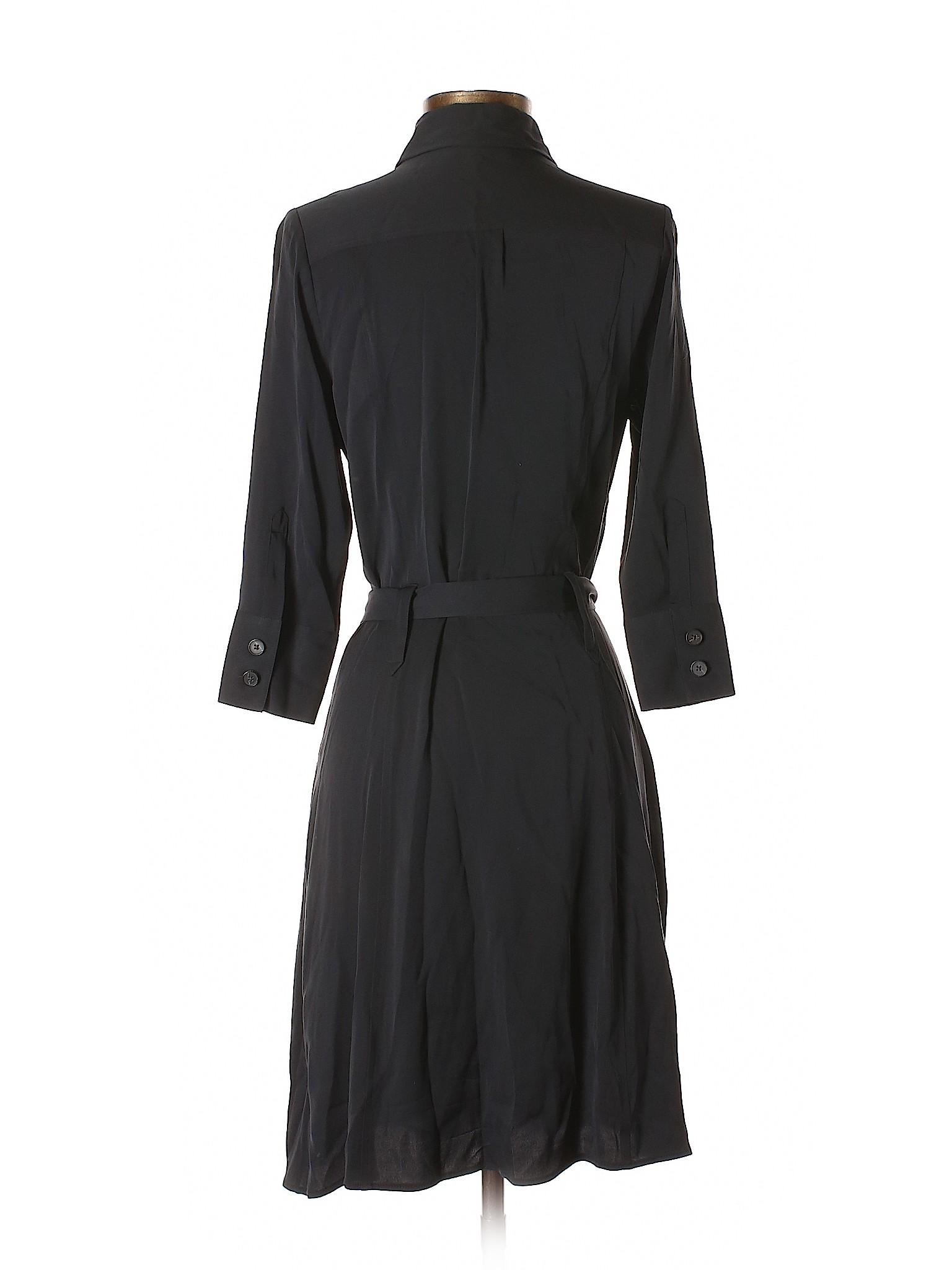 amp; Republic Selling Casual Dress Rock gq11wUS
