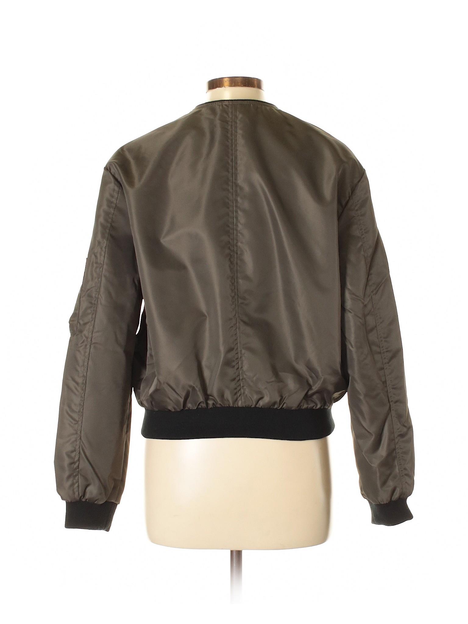 Boutique Boutique Coat Boutique Boutique Zara Coat Coat Zara Zara Zara dTxn4q64R