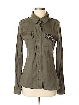 BKE Jacket Size S