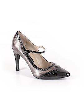 Dana Buchman Heels Size 8
