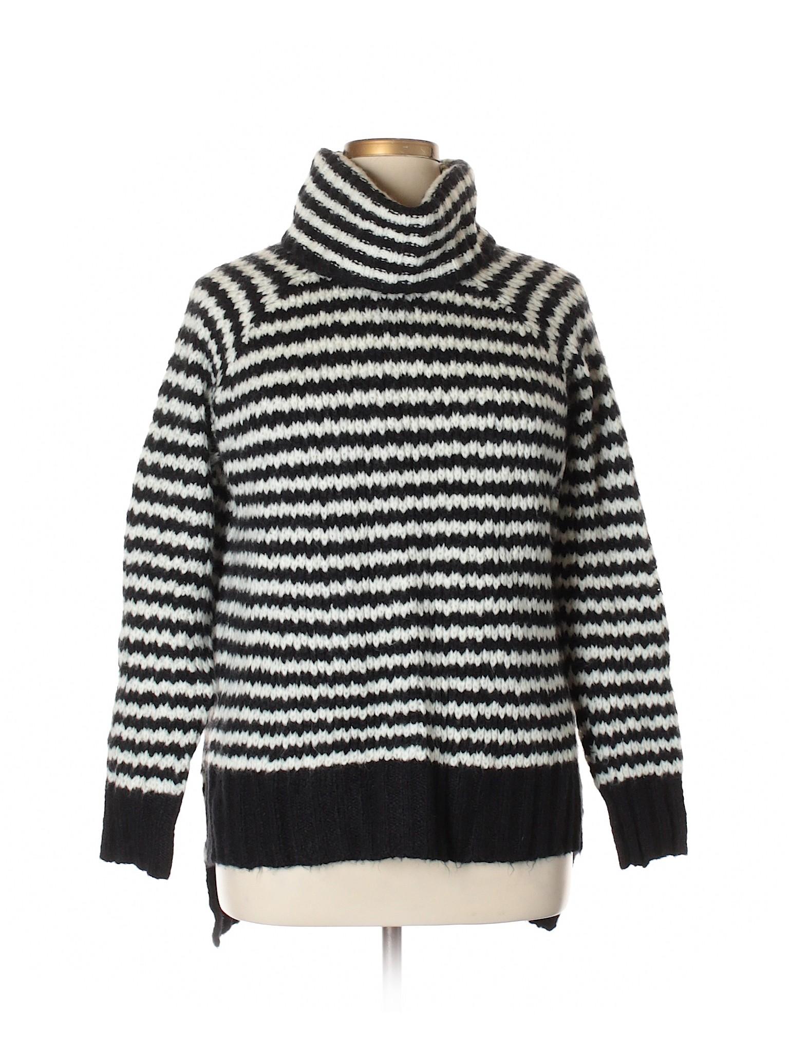 New A Boutique Approach n a a Sweater Turtleneck wqtXIUtr