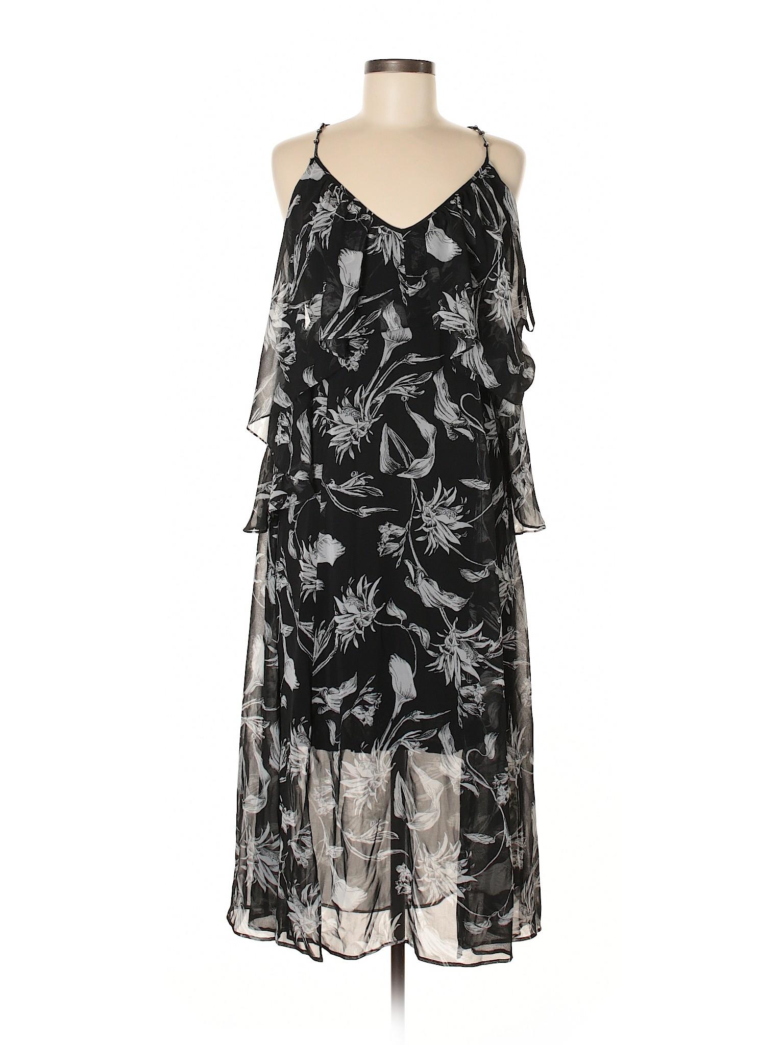 Dress Casual House White Selling Market Black wxIXn7Aq