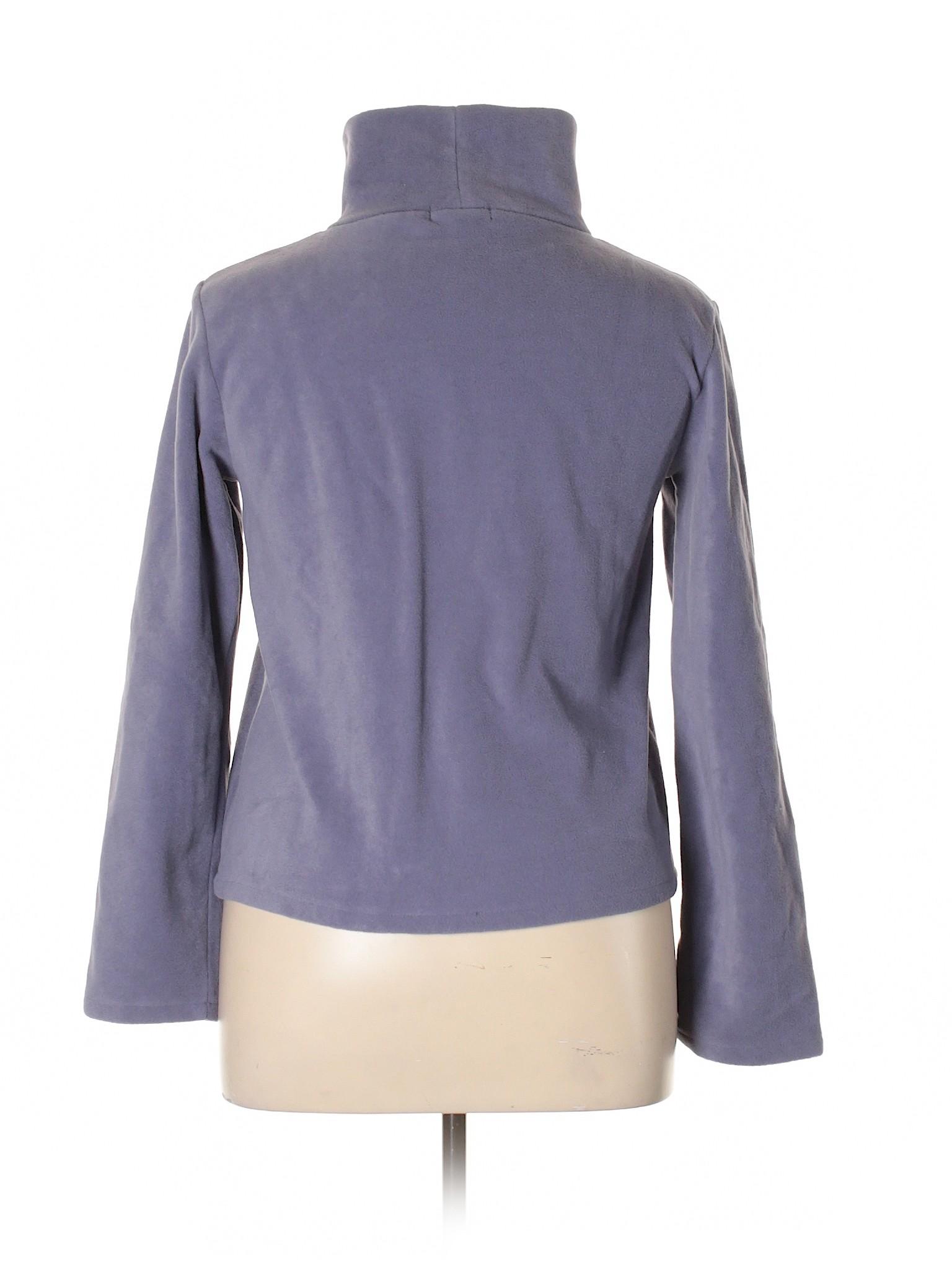 Boutique winter Sweater Pullover Republic Banana vvUwpqOBr