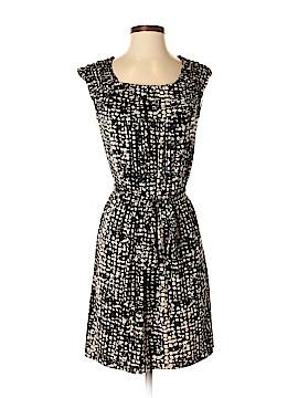 Daisy Casual Dress Size XS